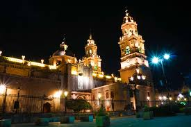 hotel los juaninos in morelia mexico old world charm and views