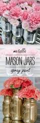 Craft Ideas Home Decor Best 25 Homemade Birthday Decorations Ideas On Pinterest