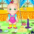 Jogos de Dia das Mães - Jogai.com