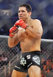 Frank Shamrock Would Be Happy Introduce Dana White To 'Shamrock MMA'