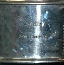 National Hockey League 2004-2005