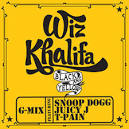 Wiz Khalifa - Black & Yellow Remix (feat. Snoop Dogg, Juicy J & T-