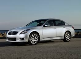 nissan altima coupe for sale by owner 2013 nissan altima coupe overview cargurus