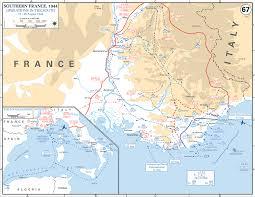 France Map Regions by Map Southern France Recana Masana