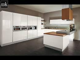 Design Of Kitchen Cabinets Modern Kitchen Design White Cabinets Design White Kitchen Cabinets