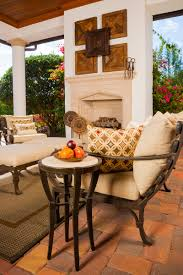 Outdoor Living Furniture by Outdoor Living In The Orlando U0026 Windermere Fl Area
