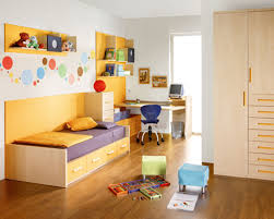 kids room decor and design ideas as the easy yet effective diy