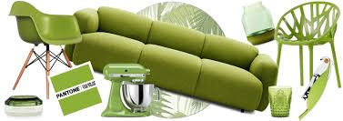 pantone color of 2017 greenery bricoberta