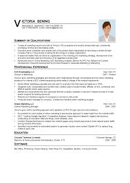 Breakupus Pleasant Resume Sales And Marketing Director Essay  Breakupus Pleasant Resume Sales And Marketing Director Essay Horizon Mechanical