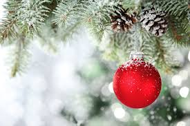 how to decorate a christmas tree tips tricks u0026 ideas for