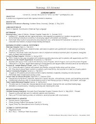nursing student resume cover letter rn duties resume cv cover letter rn duties nursing student resume examples resume format download pdf sample nurses resume resume cv cover