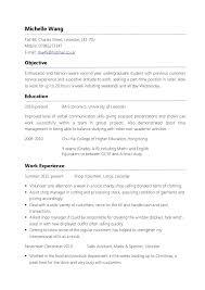 Resume For College Student Sample by Sample Resume Free Resume Cv Cover Letter Google Sample Resume