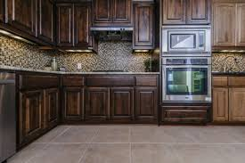 kitchen design dark brown kitchen backsplash ideas unique