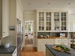 Glass Kitchen Backsplash 5 Ways To Redo Kitchen Backsplash Without Tearing It Out