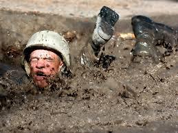 بالصور تدريب عسكري قاسي جدا Images?q=tbn:ANd9GcQ9fLoRH-49mY0tDClQdDI_xpkoEnrp7xcuvRUJD0ZJ1pqQyO4oyQ