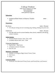 Template For College Essay sample essays for college admission Perfect Resume Example Resume And Cover Letter ipnodns ru sample essays for college admission