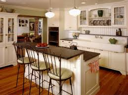 designing a kitchen island with seating build kitchen island build