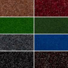 Outdoor Carpet Cheap Outdoor Carpet Buy Outdoor Carpets Online Onlinecarpets Co Uk