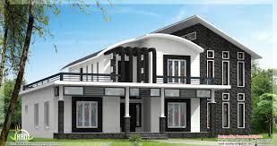 Free 3d Home Design Planner 3d Home Design