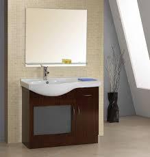 vanity store locations stores that sell bathroom vanities bathroom decoration