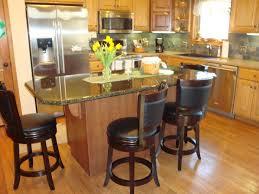 kitchen island 3 incredible kitchen island with stools