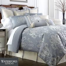 bedroom comferter set bed comforter sets bedspread sets