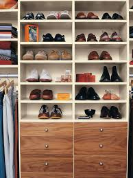 Closet Planner by Closet Shelving By Wire Shelving Closet Planner On Home Design