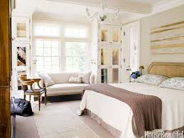 White Bedrooms Ideas For White Bedroom Design - House beautiful bedroom design
