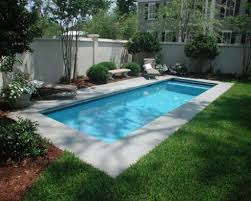 pool designs for small backyards pool designs for small backyards