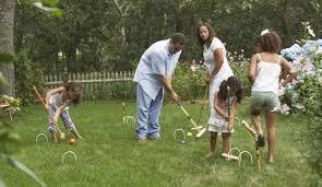 16 awesome backyard games for kids u0026 adults