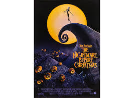 the best disney halloween movies coastal living