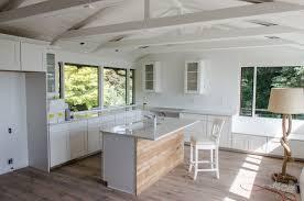 Kitchen Design Forum Vaulted Ceiling Lighting Home Decorating Design Forum Gardenweb