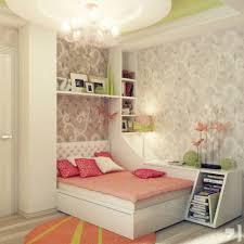 bedrooms master bedroom decorating ideas tiny bedroom ideas
