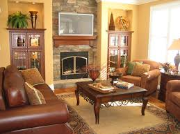 Emejing Home Decorating Tips Images Home Design Ideas Nishiheicom - Decorating a home