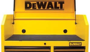 black friday home depot tool box new dewalt 52 u2033 ball bearing tool storage combo is a black friday