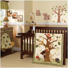 Cheap Baby Bedroom Furniture Sets by Bedroom Nursery Bedding Sets India Captivating Baby Bedroom