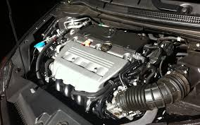 lexus ct200h vs acura ilx 2013 acura ilx long term update 1 motor trend