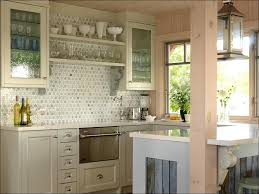 Replace Kitchen Cabinet Doors Kitchen Glass Wall Cabinet Kitchen Cabinet Doors Only