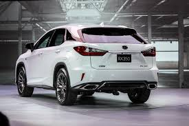 price for 2015 lexus es 350 lexus named the price of new rx 2016 review top car today