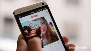 Bye Felipe      documents the biggest jerks in online dating