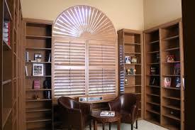 blinds for french doors walmart affordable sliding glass door