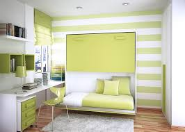 small bedroom furniture layout ideas fresh bedrooms decor ideas