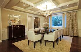 Small Formal Dining Room Sets by Dining Room Dining Room Table Ation Ideas Formal Dining Room