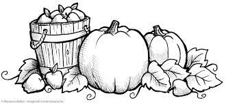 free printable halloween coloring cute free printable halloween