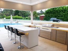 outdoor kitchen designs melbourne
