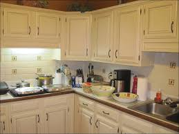 kitchen kitchen countertop paint painting kitchen cabinets white