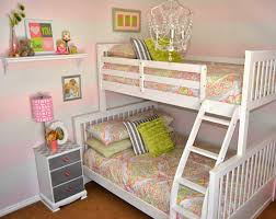 Double Bed For Girls by Furniture Lovely Loft Bed For For Beloved Daughter Loft Bed