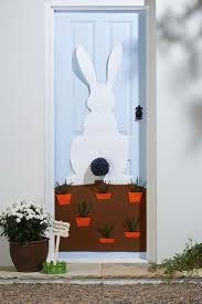 the 25 best dorm door decorations ideas on pinterest dorm door