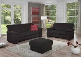 living room perfect atmosphere of sears living room sets to let