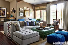 Family Room Design Ideas Decorating Tips For Family Rooms - Best family room designs